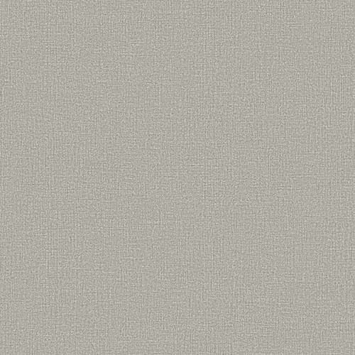 Papel de Parede Basics Texture T106025 - Rolo 10m x 0,53m