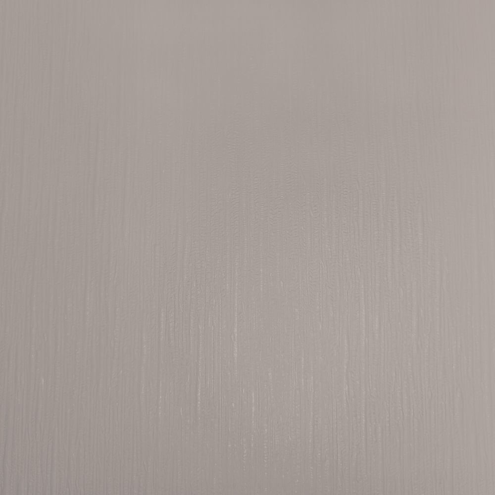 Papel de Parede Basics Slot M2066 - Rolo 10m x 0,53m