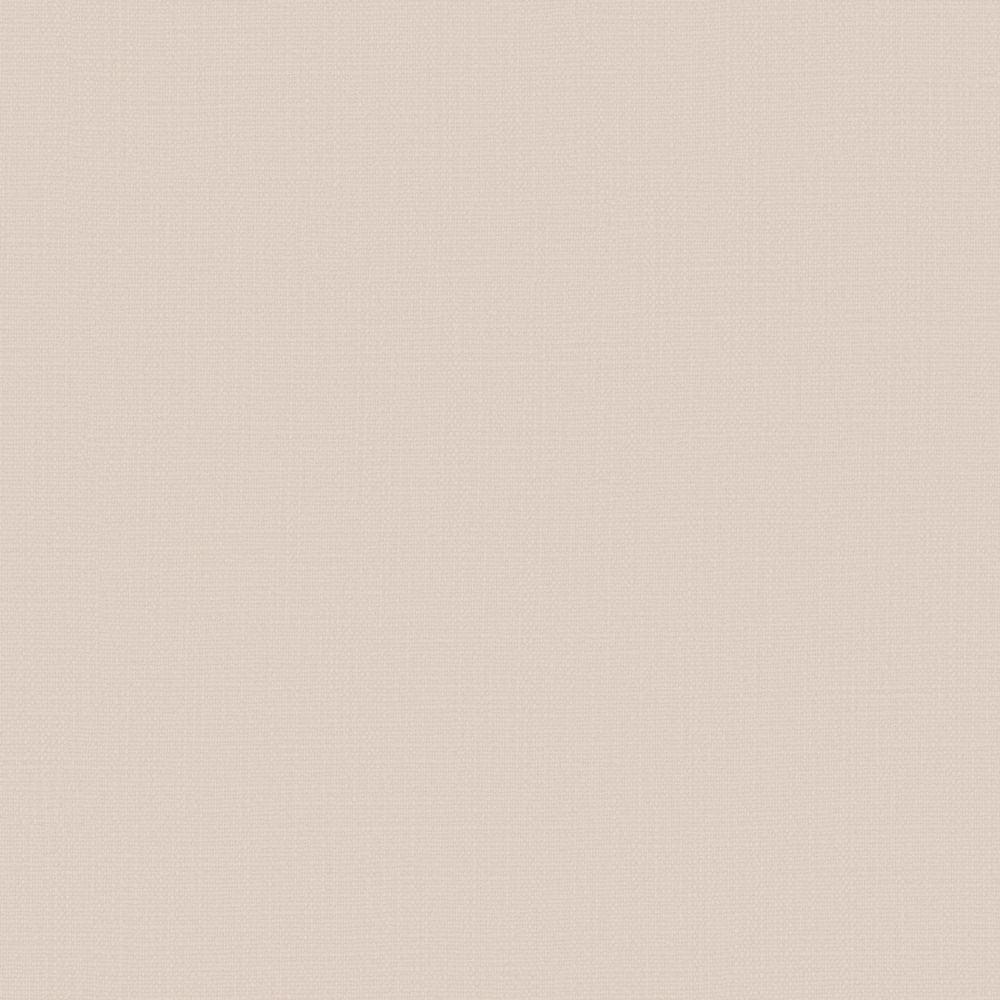 Papel de Parede Basics Tissue M3045 - Rolo 10m x 0,53m