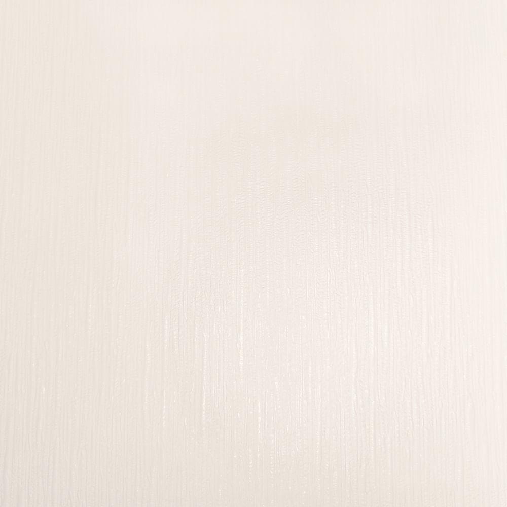 Papel de Parede Basics Slot M2008 - Rolo 10m x 0,53m