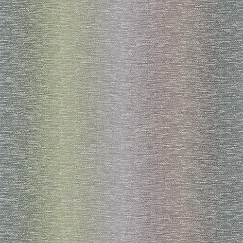 Papel de Parede Basics Gradient JW3276 - Rolo 10m x 0,53m