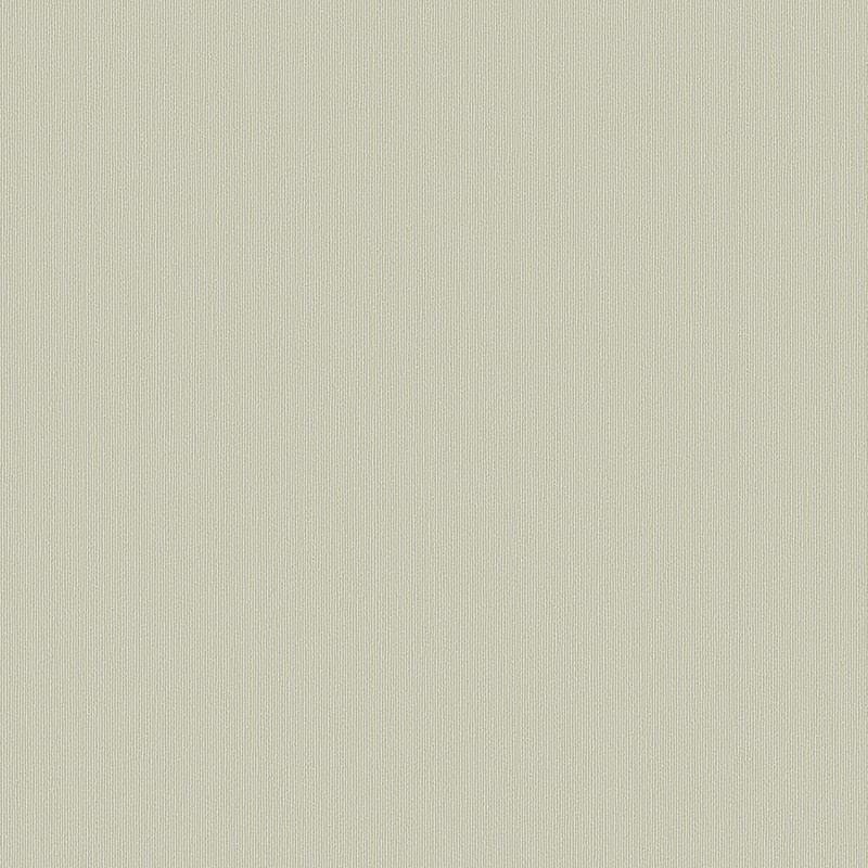 Papel de Parede Basics Painting H118053 - Rolo 10m x 0,53m