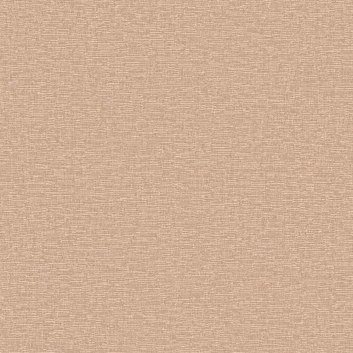 Papel de Parede Basics Textile H118036 - Rolo 10m x 0,53m