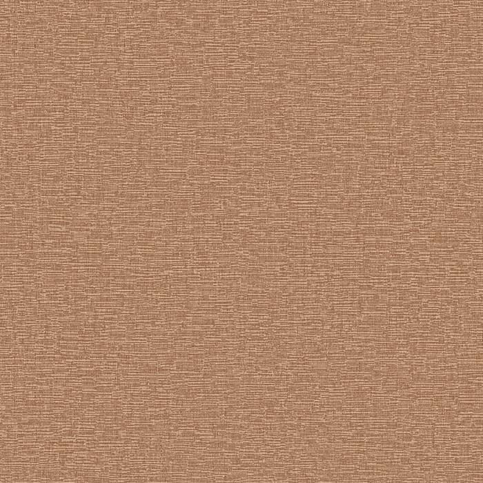 Papel de Parede Basics Textile H118035 - Rolo 10m x 0,53m