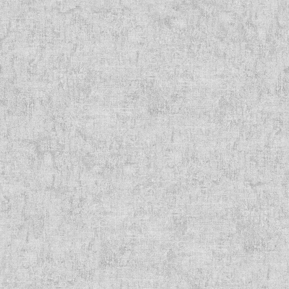 Papel de Parede Basics Spot H118015 - Rolo 10m x 0,53m