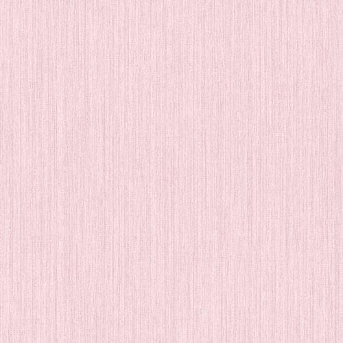 Papel de Parede Basics Scratched AQ86625 - Rolo 10m x 0,53m