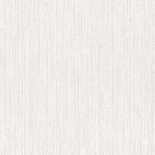 Papel de Parede Basics Scratched AQ86621 - Rolo 10m x 0,53m