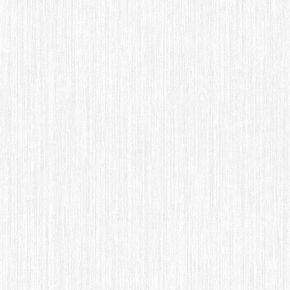 Basics-AQ86619