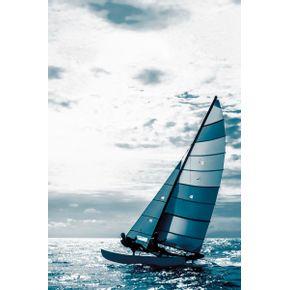 Regatta-Crew-158846