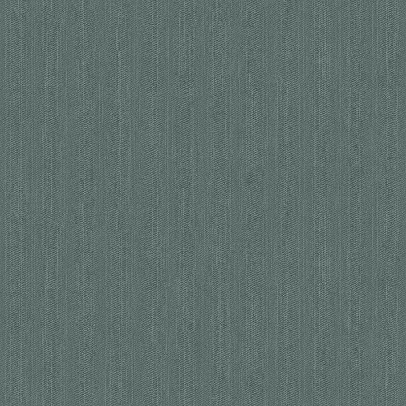 Papel de Parede Regatta Crew Aspecto Têxtil 148706 - Rolo 10m x 0,53m
