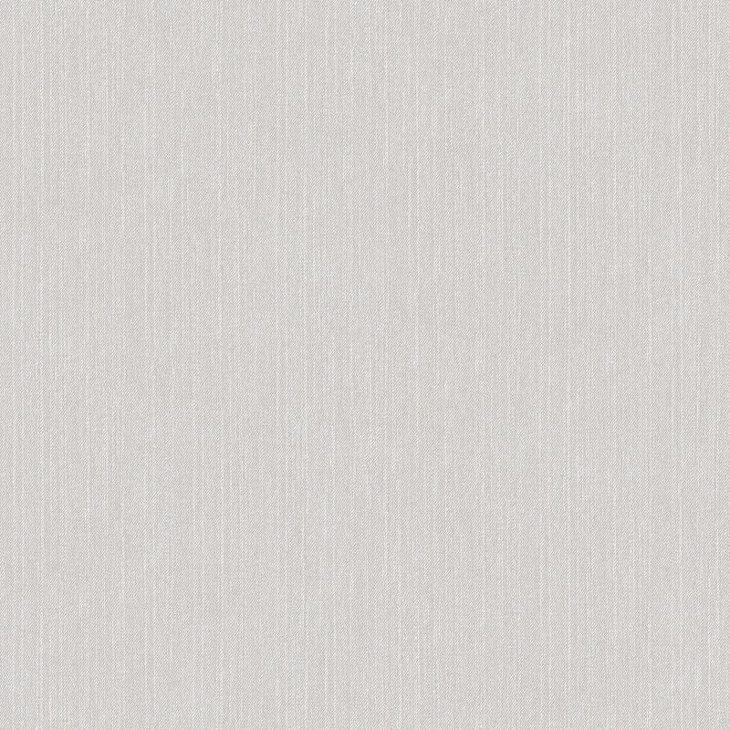 Papel de Parede Regatta Crew Aspecto Têxtil 148603 - Rolo 10m x 0,53m