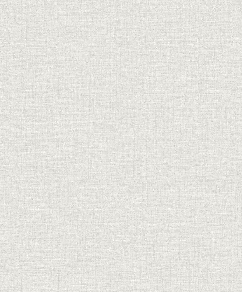 Papel de Parede Kilt Tailor 24201 - Tam. 10m x 0,53m