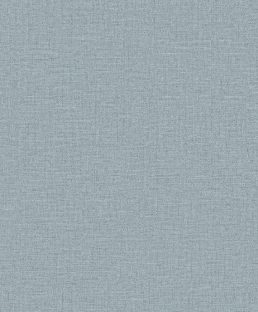Papel de Parede Kilt Tailor 24205 - Tam. 10m x 0,53m