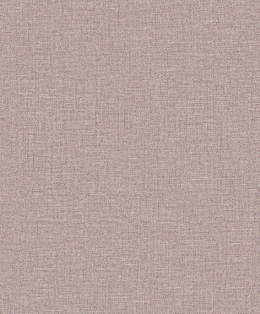 Papel de Parede Kilt Tailor 24211 - Tam. 10m x 0,53m