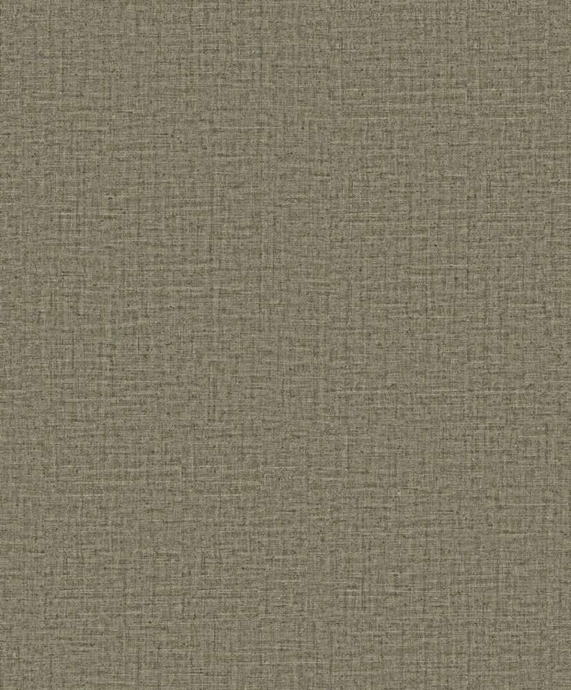 Papel de Parede Kilt Tailor 24214 - Tam. 10m x 0,53m