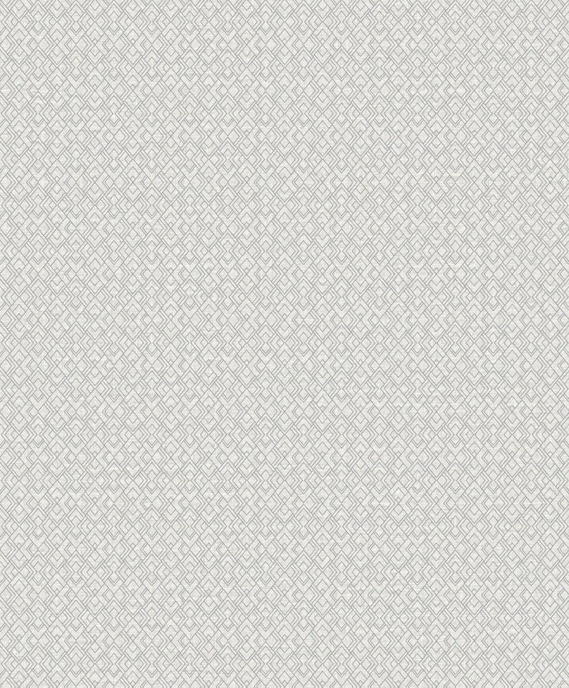Papel de Parede Kilt Mini Suite 24240 - Tam. 10m x 0,53m
