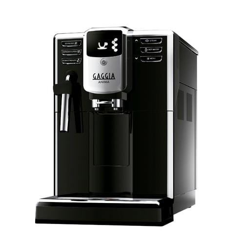 Cafeteira Espresso Automática Anima Pannarello 220 V - 19076042 - Gaggia
