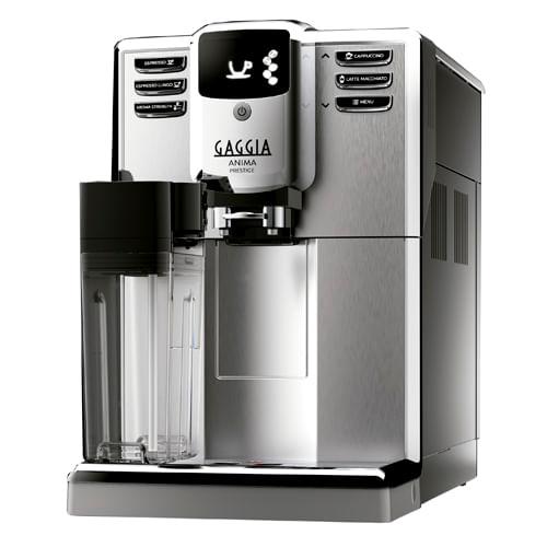 Cafeteira Espresso Automática Anima Prestige 110V - 19076241 - Gaggia