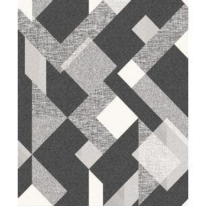 3810-Geometrico-Expanso-|-Decore-com-Papel-LTDA