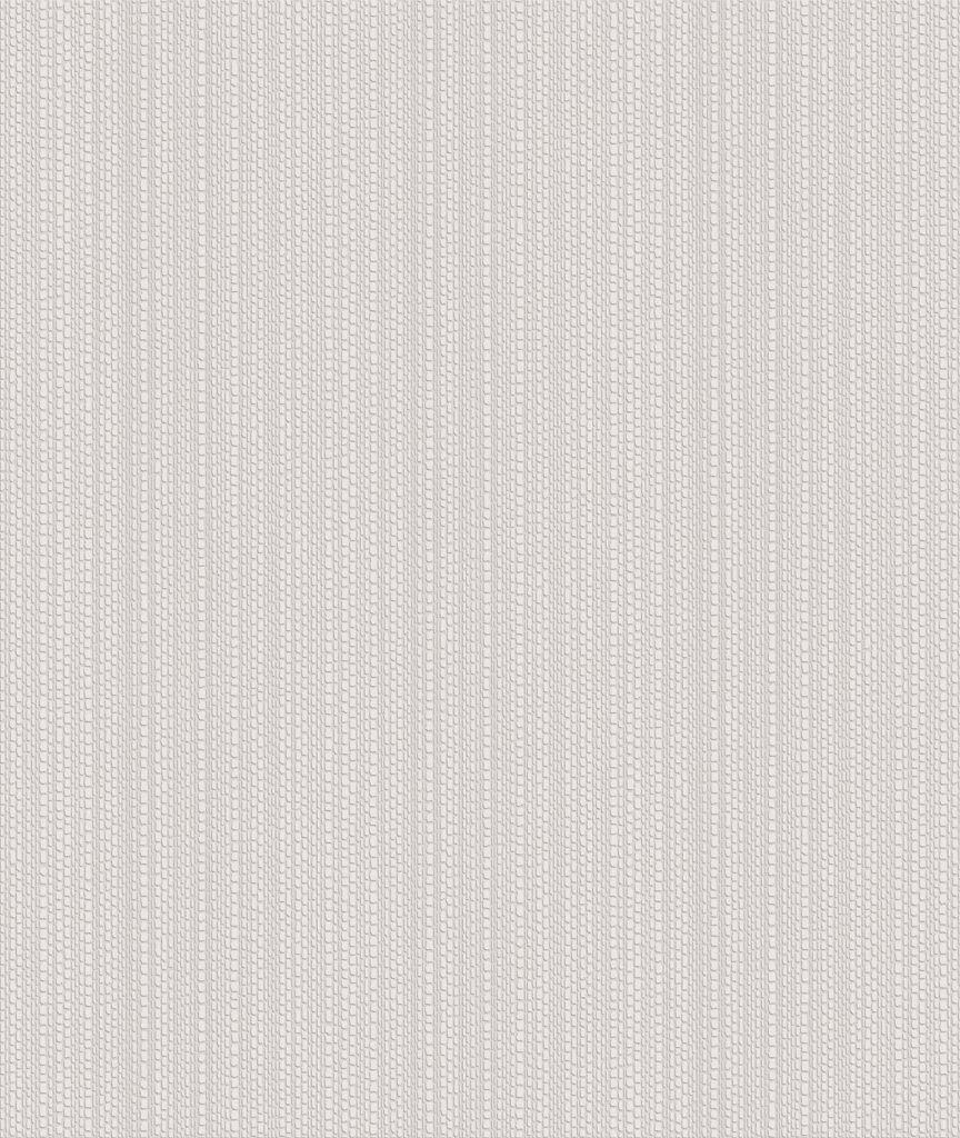 Papel de Parede Atemporal Trama 3812 - Rolo: 10m x 52cm
