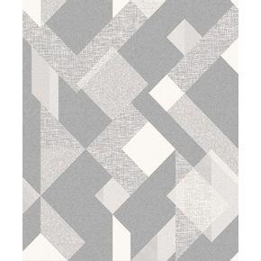 3809-Geometrico-Expanso-|-Decore-com-Papel-LTDA
