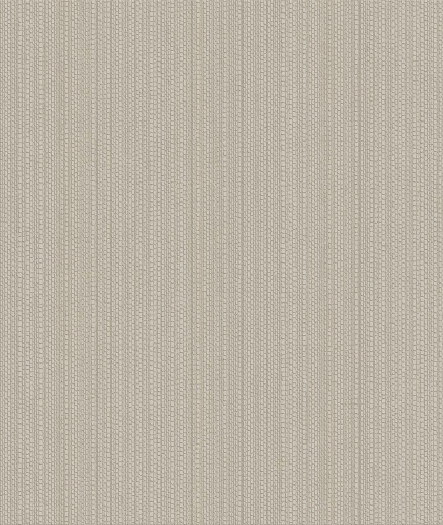 Papel de Parede Atemporal Trama 3814 - Rolo: 10m x 52cm