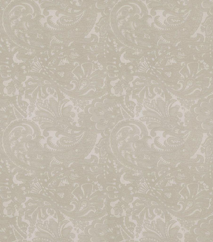 Papel de Parede Atemporal Cashmere 3724 - Rolo: 10m x 52cm