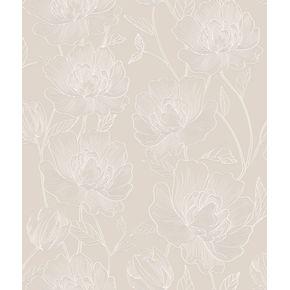 3802-Floral-|-Decore-com-Papel-LTDA