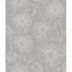 3803-Floral-|-Decore-com-Papel-LTDA