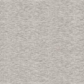 3712-Textura-Sergipe- -Decore-com-Papel-LTDA