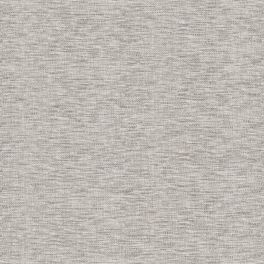 Papel de Parede Atemporal Textura Sergipe 3712 - Rolo: 10m x 52cm