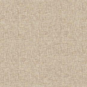 3715-Textura-Sergipe-|-Decore-com-Papel-LTDA