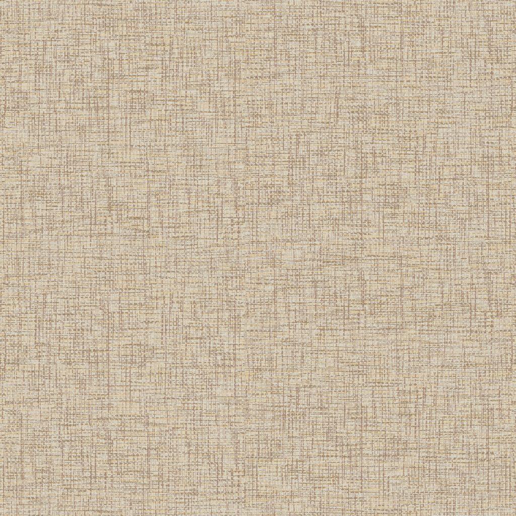 Papel de Parede Atemporal Textura Sergipe 3715 - Rolo: 10m x 52cm
