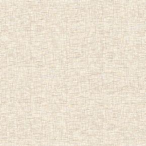 3714-Textura-Sergipe-|-Decore-com-Papel-LTDA