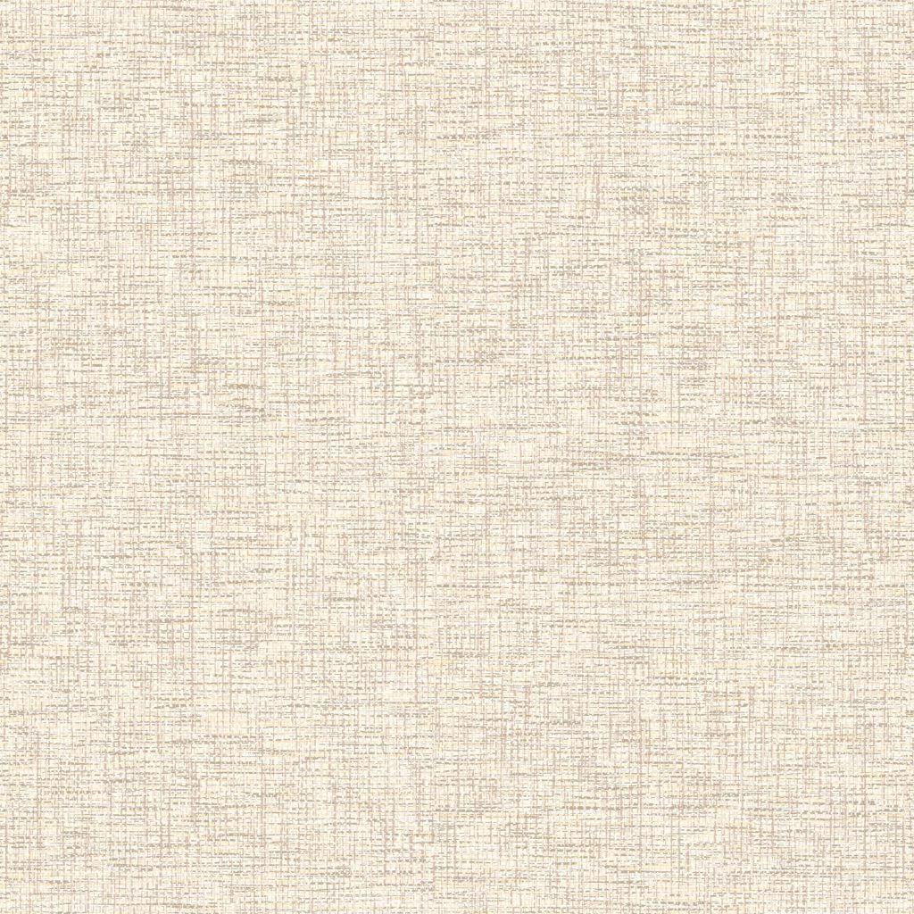 Papel de Parede Atemporal Textura Sergipe 3714 - Rolo: 10m x 52cm