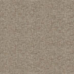 3716-Textura-Sergipe-|-Decore-com-Papel-LTDA