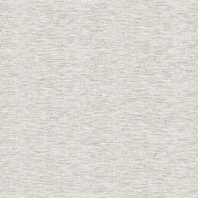 3713-Textura-Sergipe-|-Decore-com-Papel-LTDA