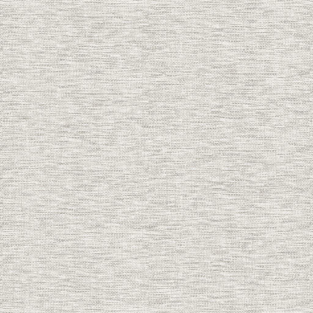 Papel de Parede Atemporal Textura Sergipe 3713 - Rolo: 10m x 52cm