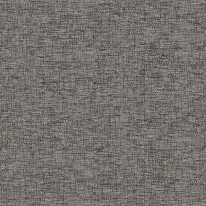 3711-Textura-Sergipe-|-Decore-com-Papel-LTDA