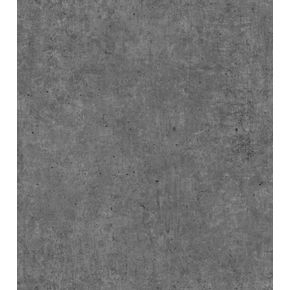 3709-Cimento-|-Decore-com-Papel-LTDA