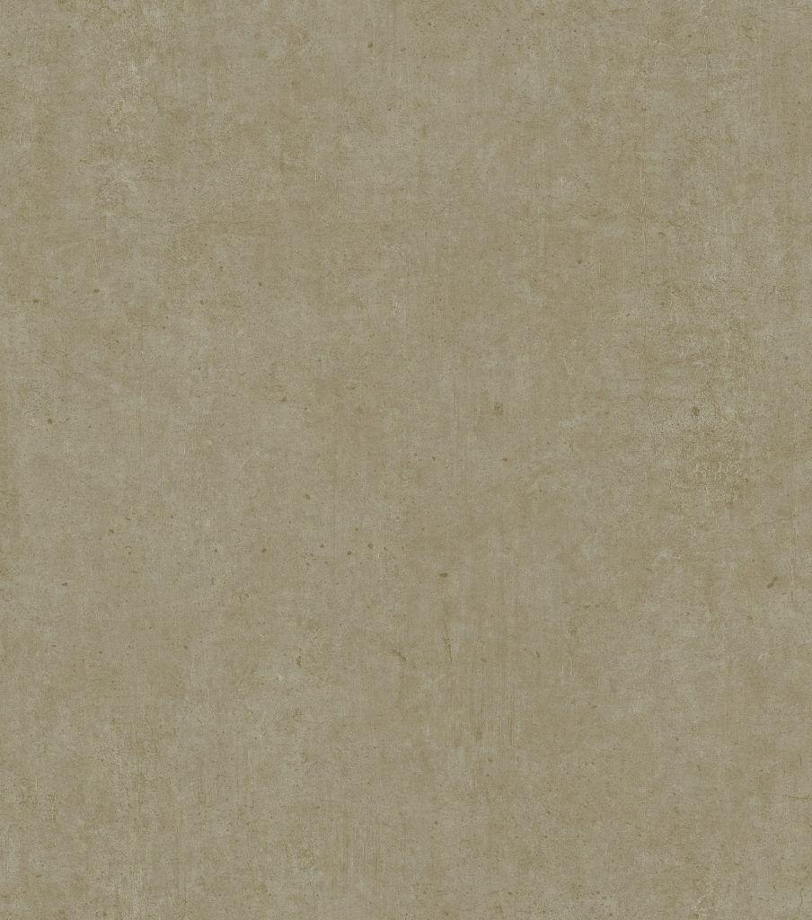 Papel de Parede Atemporal Cimento 3710 - Rolo: 10m x 52cm