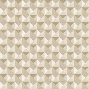 3705-Cimento-|-Decore-com-Papel-LTDA