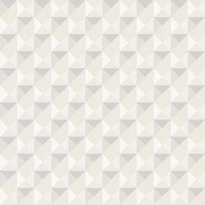 3703-Cimento-|-Decore-com-Papel-LTDA