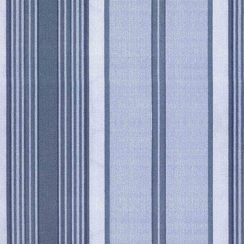Papel de Parede Bobinex Atemporal 2832 - Rolo 10m x 52cm