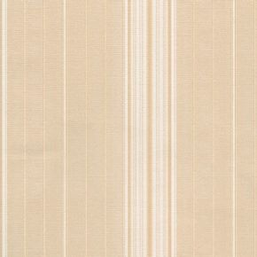 Bobinex-Atemporal-2862-|-Decore-com-Papel