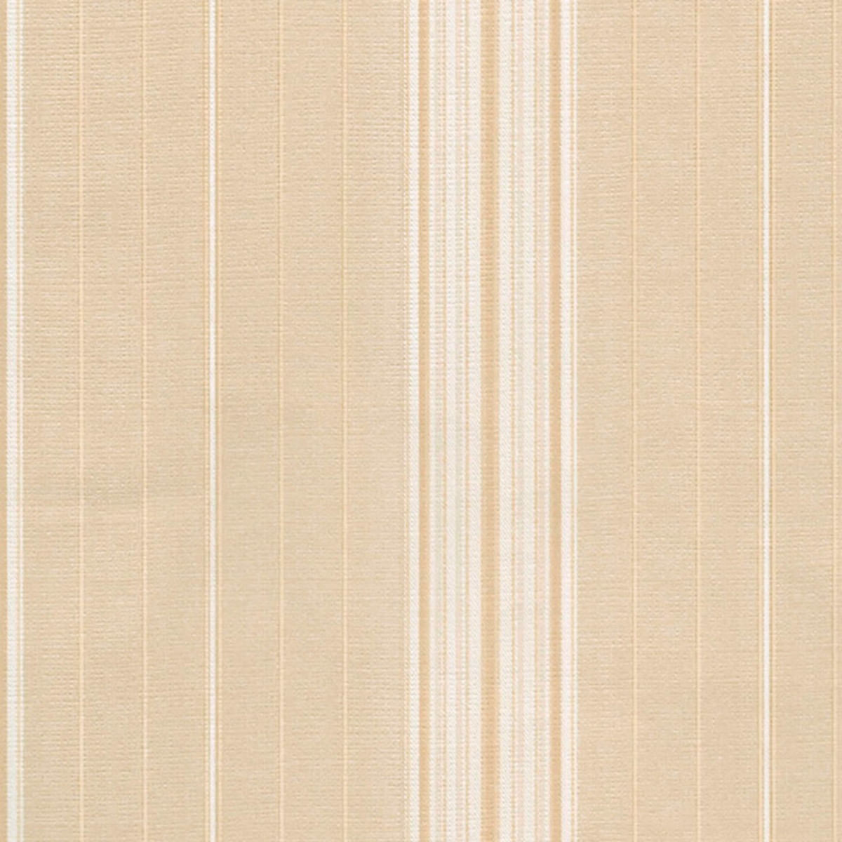 Papel de Parede Bobinex Atemporal 2862 - Rolo 10m x 52cm