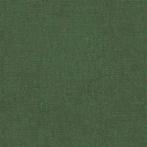 Papel-de-Parede-Vinilico-Contemporaneo-Rustico-Texturas-Verde-4155