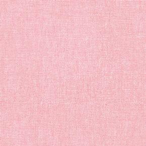 Papel-de-Parede-Vinilico-Contemporaneo-Rustico-Texturas-Rosa-4166