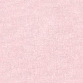 Papel-de-Parede-Vinilico-Contemporaneo-Rustico-Texturas-Rosa-4165