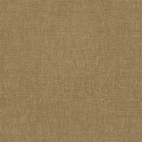 Papel-de-Parede-Vinilico-Contemporaneo-Rustico-Texturas-Mostarda-4171